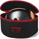 Чехол для горнолыжной маски Dakine Goggle Stash Phoenix