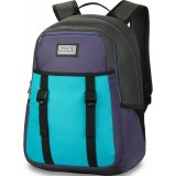 Рюкзак Dakine Hadley 26L Morning Glory