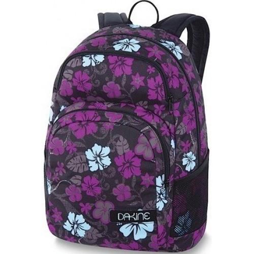 тем, как купить большой рюкзак для 6 класса москва функциональное нижнее белье