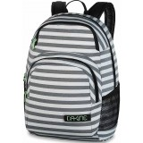 Рюкзак Dakine Hana 26L Regatta Stripes