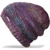 Шапка Dakine Heather Purple Mix