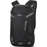 Рюкзак Dakine Heli Pack 12L Black