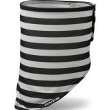 Бандана Dakine Hoodlum Stripes