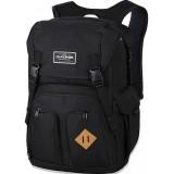 Рюкзак Dakine Jetty Wet/Dry 32L Black
