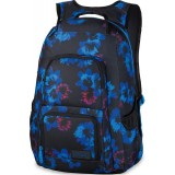 Рюкзак Dakine Jewel 26L Blue Flowers