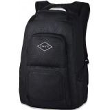 Рюкзак Dakine Jewel 26L Medallion