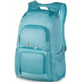 Рюкзак Dakine Jewel 26L Mineral Blue