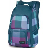 Рюкзак Dakine Jewel 26L Ryker Blocked