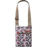 Сумка Dakine Jive 1L Knit Floral