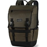 Рюкзак Dakine Ledge 25L Pyrite