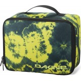 Сумка для бутербродов Dakine Lunch Box Floyd