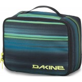 Сумка для бутербродов Dakine Lunch Box Haze
