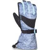 Перчатки Dakine Lynx Glove Geneve