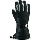 Перчатки Dakine Lynx Glove Obsidian