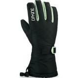 Перчатки Dakine Lynx Glove Patina