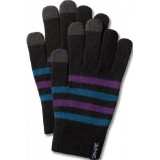Перчатки Dakine Maggie May Glove Black