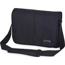 Сумка на плече Dakine Mainline 20L Black
