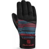 Перчатки Dakine Matrix Glove Mantle