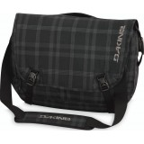 Сумка на плече Dakine Messenger 23L Northwest