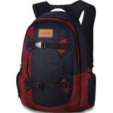 Рюкзак Dakine Mission 25L Denim