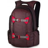Рюкзак Dakine Mission 25L Switch