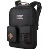 Рюкзак Dakine Mod 23L Black