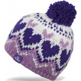 Шапка Dakine Molly Purple