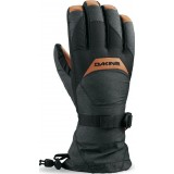 Перчатки Dakine Nova Glove Anthracite