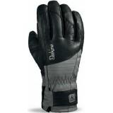 Перчатки Dakine Odyssey Glove Spacedye