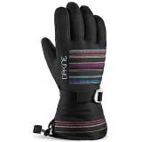 Перчатки Dakine Omni Glove Taos