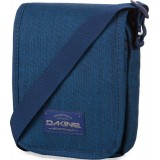 Сумка на плече Dakine Passport Midnight