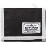 Кошелёк Dakine Pinnacle Black