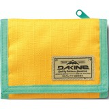 Кошелёк Dakine Pinnacle Yellow