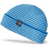 Шапка Dakine Pinner Blue Stripes