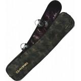 Чехол для сноуборда Dakine Pipe (165 см) Peat Camo