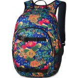 Рюкзак Dakine Point Wet/Dry 29L Higgins