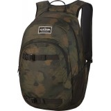 Рюкзак Dakine Point Wet/Dry 29L Marker Camo