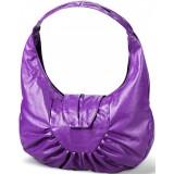 Сумка Dakine Polly 7L Purple