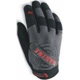 Велоперчатки Dakine Prodigy Kids Glove Black Ninja