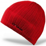 Шапка Dakine Ribbed Pinline Chili