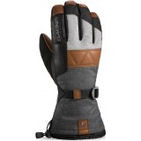 Перчатки Dakine Ridgeline Glove Carbon