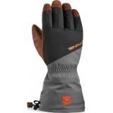 Перчатки Dakine Rover Glove Charcoal