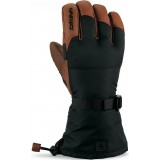 Перчатки Dakine Rover Glove Whiskey