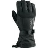 Перчатки Dakine Scout Glove Black