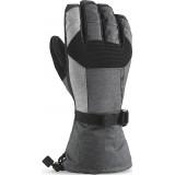 Перчатки Dakine Scout Glove Carbon
