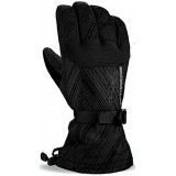 Перчатки Dakine Scout Glove Strata