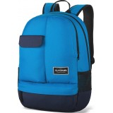 Рюкзак Dakine Semester 28L Blues