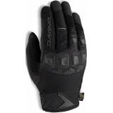 Велоперчатки Dakine Sentinel Glove Black