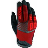 Велоперчатки Dakine Sentinel Glove Red Rock
