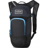 Рюкзак Dakine Session 12L w/70oz Tabor